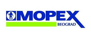 Mopex