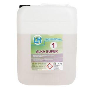 Alka-Super-2-1