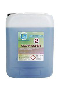Clean-Super-2