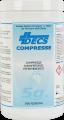DECS Compresse - Aktivni elektrolitički hlor