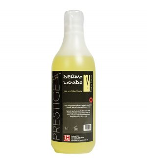 LH Dermoliquido - mirisni krem tečni sapun za ruke