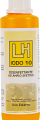 LH IODO 10- Antiseptici za kožu - Antiseptici i dezinficijensi