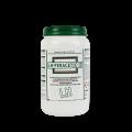 LH Peracetic II - Dezinfekcija Instrumenata i Opreme - Antiseptici i Dezinficijensi