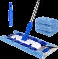 Mop - Dodatna Oprema - Pribor za čišćenje