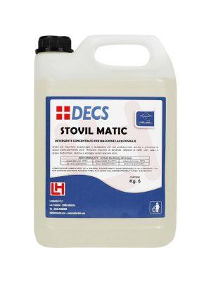 Stovil-Matic-1