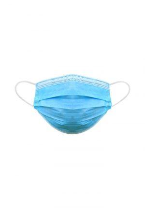 Troslojna jednokratna zaštitna maska za lice - LombardaHdoo