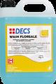 Wash Floreale - Pranje Veša - Profesionalna Hemija
